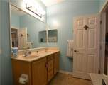 3012 Troon Lane - Photo 26