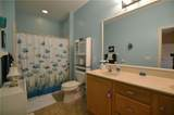 3012 Troon Lane - Photo 27