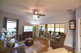3012 Troon Lane - Photo 3