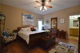 3012 Troon Lane - Photo 5