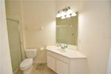 8300 Portofino Drive - Photo 28