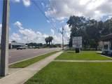 2050 Havendale Boulevard - Photo 2