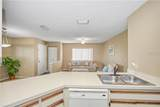 8503 Waterview Way - Photo 11