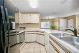 8503 Waterview Way - Photo 12