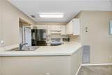 8503 Waterview Way - Photo 13