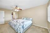 8503 Waterview Way - Photo 14