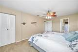 8503 Waterview Way - Photo 15