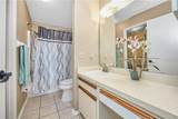 8503 Waterview Way - Photo 16