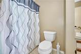 8503 Waterview Way - Photo 17