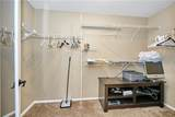 8503 Waterview Way - Photo 18