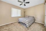8503 Waterview Way - Photo 19