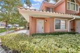 8503 Waterview Way - Photo 2