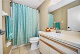 8503 Waterview Way - Photo 20