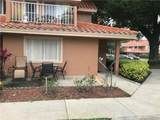 8503 Waterview Way - Photo 21
