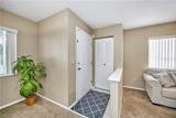 8503 Waterview Way - Photo 3