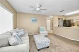 8503 Waterview Way - Photo 4