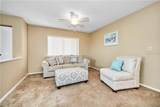8503 Waterview Way - Photo 6