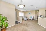 8503 Waterview Way - Photo 8