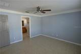 3368 Livingston Way - Photo 14
