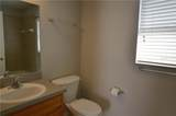 3368 Livingston Way - Photo 18