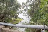 Lake Howard Drive - Photo 2