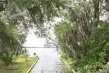 Lake Howard Drive - Photo 3