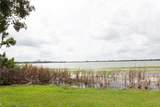 Lake Howard Drive - Photo 4