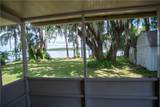 4072 Lake Marianna Drive - Photo 17