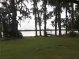 4072 Lake Marianna Drive - Photo 25