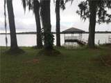 4072 Lake Marianna Drive - Photo 26