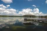 4072 Lake Marianna Drive - Photo 3