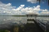 4072 Lake Marianna Drive - Photo 5