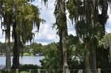 135 Eloise Oaks Drive - Photo 36
