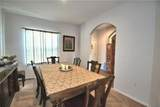 141 Dinner Lake Avenue - Photo 4