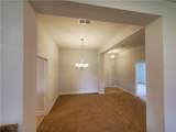 661 Meadow Pointe Drive - Photo 10