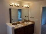 661 Meadow Pointe Drive - Photo 13
