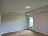 661 Meadow Pointe Drive - Photo 16