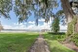 1806 Lake Howard Drive - Photo 69