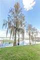 1806 Lake Howard Drive - Photo 78