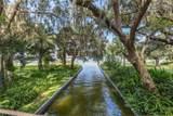 1806 Lake Howard Drive - Photo 83