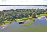 1806 Lake Howard Drive - Photo 89