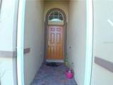 3743 Plymouth Dr - Photo 5