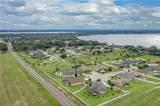 272 Lake Arietta Court - Photo 10