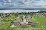 272 Lake Arietta Court - Photo 9