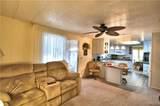 4107 Rolling Oaks Drive - Photo 11