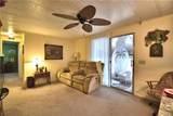 4107 Rolling Oaks Drive - Photo 12