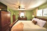 4107 Rolling Oaks Drive - Photo 30