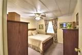 4107 Rolling Oaks Drive - Photo 37
