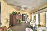 4107 Rolling Oaks Drive - Photo 42