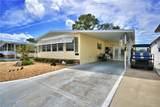4107 Rolling Oaks Drive - Photo 52